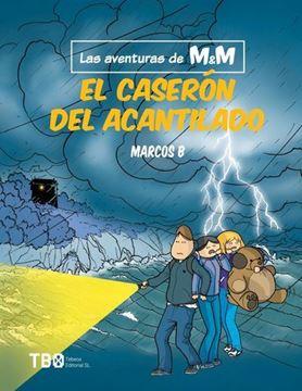 imagesel-caseron-del-acantilado-marcos-b-9788412315912jpg500500el_caserón_del_acantiladojpg