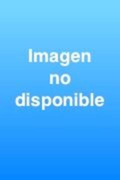 imagesnodisponiblejpg