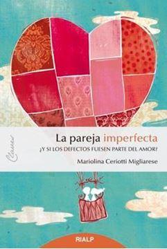 Imagen de LA PAREJA IMPERFECTA
