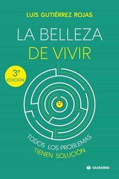 Imagen de LA BELLEZA DE VIVIR